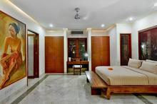 Villa Shanti - The Most Exciting and Cosmopolitan district 4 Bedrooms Villa - 17