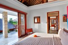Villa Shanti - The Most Exciting and Cosmopolitan district 4 Bedrooms Villa - 18