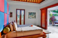 Villa Shanti - The Most Exciting and Cosmopolitan district 4 Bedrooms Villa - 22