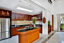 Villa Shanti - The Most Exciting and Cosmopolitan district 4 Bedrooms Villa - 23