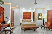 Villa Shanti - The Most Exciting and Cosmopolitan district 4 Bedrooms Villa - 24