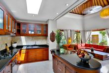 Villa Shanti - The Most Exciting and Cosmopolitan district 4 Bedrooms Villa - 25
