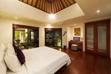 Villa Puteri - Cozy and Luxurious 3 Bedroomed Villa - 15
