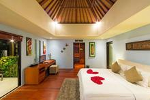 Villa Puteri - Cozy and Luxurious 3 Bedroomed Villa - 6