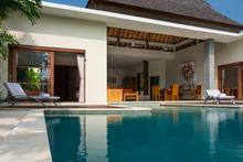 Villa Suliac  - Superbly Located in Legian