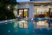 Villa Suliac  - Three Bedrooms Fascinating Villa in Seminyak - 3