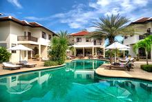 Dreams Villa Resort - Fine and Comfy Villa on The Fisherman Village