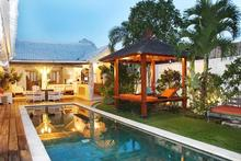 Villa Yogan - Best Balinese Style And Living - 7