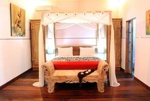 Villa Yogan - Best Balinese Style And Living - 12