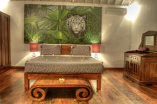 Villa Yogan - Best Balinese Style And Living - 13