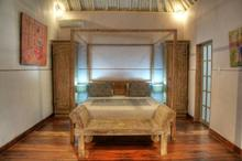 Villa Yogan - Best Balinese Style And Living - 14