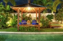 Villa Yogan - Best Balinese Style And Living - 9