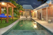 Villa Yogan - Best Balinese Style And Living - 8