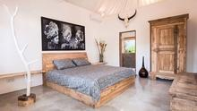 Villa Monkey - A Perfect Stay to Discover Bali - 8