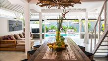 Villa Monkey - A Perfect Stay to Discover Bali - 3