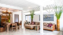 Villa Monkey - A Perfect Stay to Discover Bali - 4