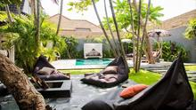 Villa Monkey - A Perfect Stay to Discover Bali - 10