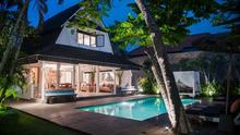 Villa Monkey - A Perfect Stay to Discover Bali - 1