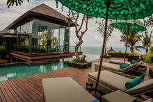 Villa Aum - 5 Bedroom Tropical Luxury Retreat