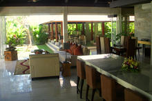 Villa Tenang 5 BR - Peaceful 5 Bedroom Tranquility  - 18