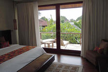 Villa Tenang 5 BR - Peaceful 5 Bedroom Tranquility  - 24