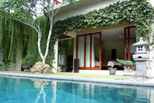Villa Tenang 5 BR - Peaceful 5 Bedroom Tranquility  - 7