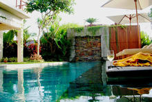 Villa Tenang 5 BR - Peaceful 5 Bedroom Tranquility  - 3