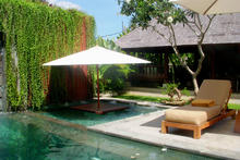 Villa Tenang 5 BR - Peaceful 5 Bedroom Tranquility  - 27