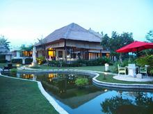 Villa Vastu - Private Luxury in Ubud