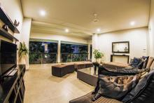Villa Lamunan Seminyak South - Aesthetic Elegance and Sophisticated Villa - 6