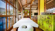 Villa Desa Roro - Exotic 5 Bedroom Villa With Traditional Balinese Design in Tropical Canggu - 34