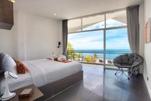 Suan Kachamudee - Grand 11 BR Villa in Luxury - 4