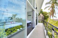 Suan Kachamudee - Grand 11 BR Villa in Luxury - 5