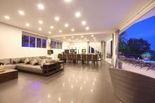 Suan Kachamudee - Grand 11 BR Villa in Luxury - 7