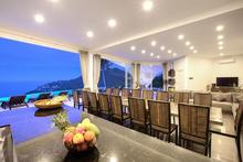 Suan Kachamudee - Grand 11 BR Villa in Luxury - 12