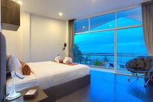 Suan Kachamudee - Grand 11 BR Villa in Luxury - 10
