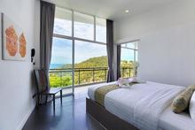 Suan Kachamudee - Grand 11 BR Villa in Luxury - 19