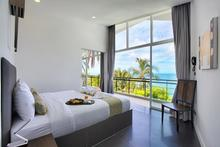 Suan Kachamudee - Grand 11 BR Villa in Luxury - 21