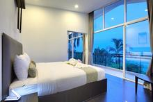 Suan Kachamudee - Grand 11 BR Villa in Luxury - 23