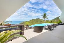 Suan Kachamudee - Grand 11 BR Villa in Luxury - 29