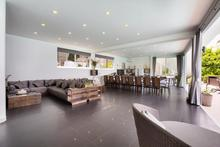Suan Kachamudee - Grand 11 BR Villa in Luxury - 37