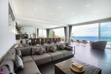 Suan Kachamudee - Grand 11 BR Villa in Luxury - 39