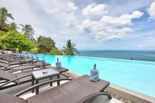 Suan Kachamudee - Grand 11 BR Villa in Luxury - 56