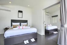Suan Kachamudee - Grand 11 BR Villa in Luxury - 48