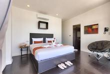 Suan Kachamudee - Grand 11 BR Villa in Luxury - 49