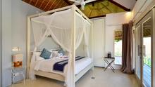 Villa Kami - Expansive Tropical 4 Bedroom Villa Nestled Away In The Rice Paddies Of Canggu - 27