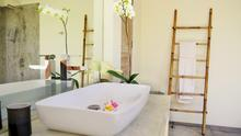 Villa Kami - Expansive Tropical 4 Bedroom Villa Nestled Away In The Rice Paddies Of Canggu - 33