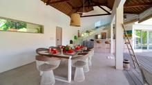 Villa Kami - Expansive Tropical 4 Bedroom Villa Nestled Away In The Rice Paddies Of Canggu - 17