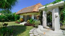 Villa Kami - Expansive Tropical 4 Bedroom Villa Nestled Away In The Rice Paddies Of Canggu - 13