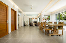 Villa Wiana - Modern Chic With Tropical Charm 3 Bedroom Villa in Seminyak - 6
